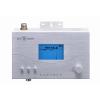供应热道速达器热水循环装置