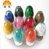 供应晨美塑胶母粒 分散性好 欧盟SGS认证 现货批发 环保色母料