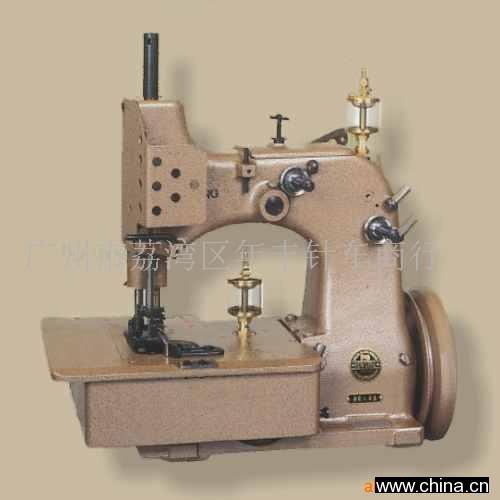 供应日本NEWLONG纽朗牌地毯包缝机