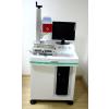 广州厂家莱塞激光批发供应脉冲能量高 优质数控激光切割机