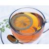 供应厦门奶茶原料批发 厦门奶茶专用烤香红茶批发 厦门奶茶原料厂家