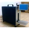 供应广州莱塞最实惠的20瓦光纤镭射机20W光纤激光打标机激光镭射机
