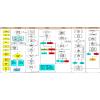 供应苏州生产工序追溯条码采集系统