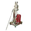 供应在线式粉液混合机、粉液混合乳化机、高速粉液混合乳化机-瑞士KINEMATICA