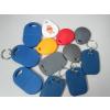 供应锁匙扣卡批发,深圳锁匙扣卡工厂,锁匙扣卡价格,IC锁匙扣卡价格