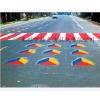 供应彩色防滑路面施工