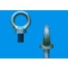 供应JIS1168吊环螺钉