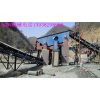 供应山西运城砂石生产线,生产线设备,石料生产线质优价廉