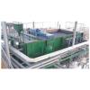 供应富生源,印染废水,广东印染废水处理公司