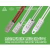 供应BH系列微型热保护器