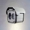 200万高清摄像机-1080P百万高清摄像机-高清摄像机低照