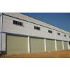 供应  合肥卷闸门安装维修、合肥卷闸门厂