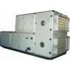 华远空调最新供应、热回收机组厂家、热回收机组