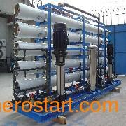 【信誉第一】成都电渗析设备#电渗析设备价格|电渗析设备厂家