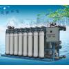 供应湖南长沙超滤装置水处理设备