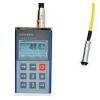 供应湖南SXLS3100高精度涂层测厚仪