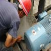 供应柱子加固灌浆料 青岛钢结构灌浆料厂家