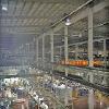 济南建筑照明灯全国供应,为各大工地提供方便照亮大地