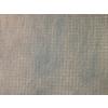 供应地毯基布涤纶纺粘无纺布价格