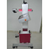 供应广州厂家莱塞生产销售优质全自动陶瓷光纤激光打标机