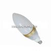 低耗电LED大功率球泡灯大批量供应商 容德电子 开封许昌焦作