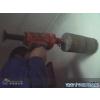 供应南京钻孔空调孔热水器孔浴霸孔安装排风扇热水器油烟机