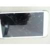 供应华强北步步高手机维修,步步高X3手机换屏幕多少钱?