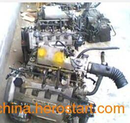 供应菲亚特500拆车件-菲亚特500汽车配件