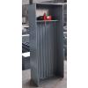 供应排烟防火阀|德州艾科空调(已认证)|镀锌板排烟防火阀