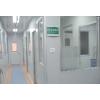 供应天津pcr实验室装修设计