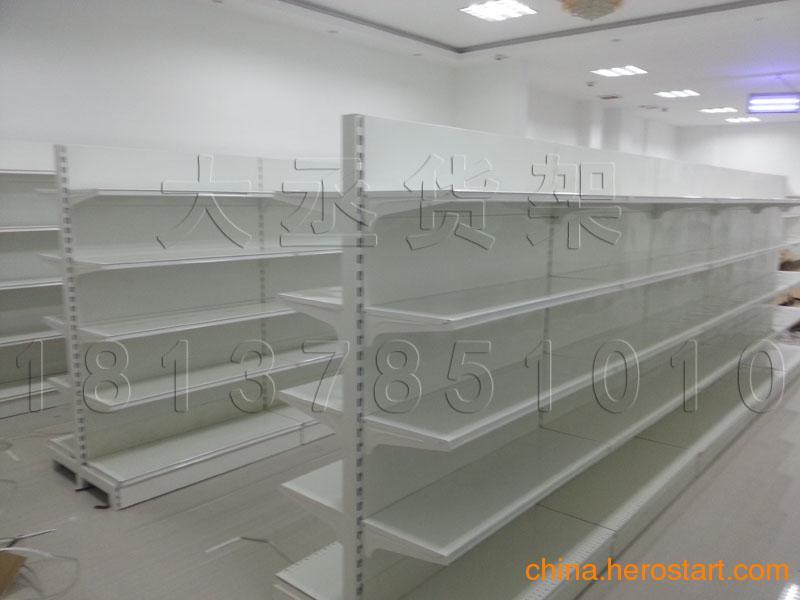 郑州货架厂新款超市货架批量供应