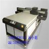 供应不限材质打印迈创UV万能打印机 广东厂家