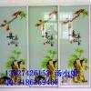 供应广东核心技术最好的UV平板打印机厂家 平板打印机价格