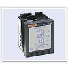 供应PM5350多功能电力仪表