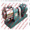 供应富莱克柴油乳化成套设备