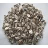 供应铌铁的厂家低价供应优质铌铁供应铌铁什么价格质优价廉