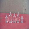 小玻璃瓶,小酒瓶,指甲油瓶,香水瓶