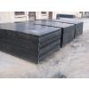供应防阻燃pvc抗静电,硬度高,耐磨性高的聚禄乙烯 。