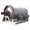 供应MPS辊盘式磨煤机