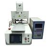 供应自动点焊机 自动焊锡机 焊锡机 点焊机 电子引线焊接