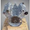 供应奥迪A1拆车件-奥迪A1汽车配件