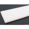 供应涛鸿耐磨材料|超高分子量聚乙烯板|3mm超高分子量聚乙烯板