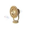 供应HBT9200 LED防爆投光灯 聚焦型LED防爆投光灯 LED防爆变焦灯