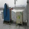 惠安商用电磁炉价格——泉州地区有品质的商用电磁炉供应商