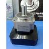 供应台湾APEX减速机润霖精密凸轮分割器制造厂家
