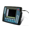 供应HL55全数字超声波探伤仪-现货供应湖南