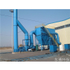 供应工艺品厂粉尘处理设备应用及选择方法