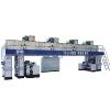 供应热熔胶涂布机价格-热熔胶涂布机厂家-汕头新中阳机械