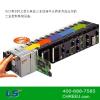 供应工业控制仪表XGT系列PLC可编程逻辑控制器
