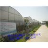 供应漯河温室大棚建设首先祥瑞专业专注于大棚建设